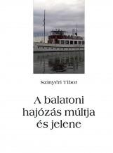 A balatoni hajózás múltja és jelene - termek_cimlapfoto1.jpg