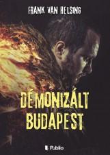 Démonizált Budapest - termek_cimlapfoto.jpg