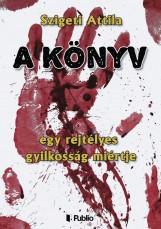 A Könyv - termek_cimlapfoto.jpg