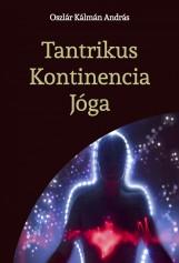 Tantrikus Kontinencia Jóga - termek_cimlapfoto.jpg