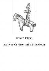 Magyar őstörténeti minilexikon - termek_cimlapfoto.jpg