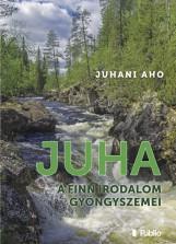 Juha - termek_cimlapfoto.jpg