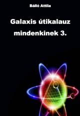 Galaxis útikalauz 3 - termek_cimlapfoto.jpg