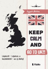 Go to UK!!! S.O.S. - termek_cimlapfoto.jpg