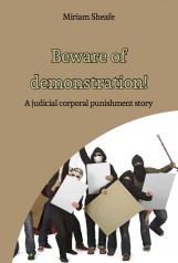 Beware of demonstration! - termek_cimlapfoto.jpg