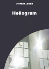 Heliogram - termek_cimlapfoto.jpg