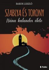 Szablya és torony - termek_cimlapfoto.jpg