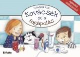 Kovácsék és a fogápolás - termek_cimlapfoto.jpg