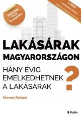 Lakásárak Magyarországon - termek_cimlapfoto.jpg