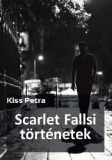 Scarlet Fallsi történetek - termek_cimlapfoto.jpg