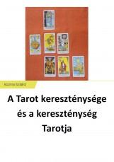 A Tarot kereszténysége és a kereszténység Tarotja - termek_cimlapfoto.jpg