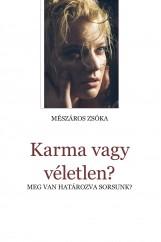 Karma vagy véletlen? - termek_cimlapfoto.jpg