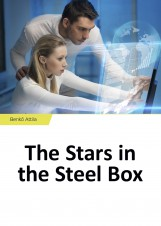 The Stars in the Steel Box - termek_cimlapfoto.jpg