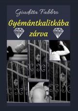Gyémántkalitkába zárva - termek_cimlapfoto.jpg