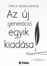 Az új generáció egyik kiadása - termek_cimlapfoto.jpg