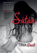 Sátán ágyában - termek_cimlapfoto.jpg