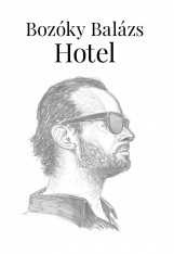 Hotel - termek_cimlapfoto.jpg
