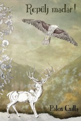 Repülj madár! - termek_cimlapfoto.jpg