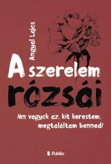 A Szerelem Rózsái - termek_cimlapfoto.jpg