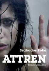 ATTREN - termek_cimlapfoto.jpg