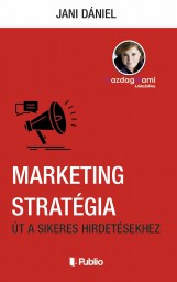 Marketing Stratégia - termek_cimlapfoto1.jpg