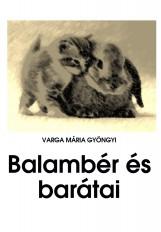 Balambér és barátai - termek_cimlapfoto.jpg