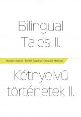 Bilingual Tales II - Kétnyelvű Történetek II. - termek_cimlapfoto.jpg