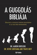 A GUGGOLÁS BIBLIÁJA - termek_cimlapfoto.jpg