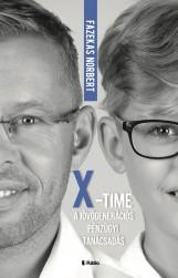 """""""X""""- Time, a jövőgenerációs pénzügyi tanácsadás - termek_cimlapfoto.jpg"""
