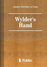 Wylder's Hand - termek_cimlapfoto.jpg