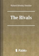The Rivals - termek_cimlapfoto.jpg