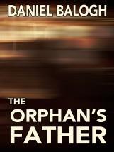 The Orphan's Father - termek_cimlapfoto.jpg