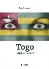 Togo - termek_cimlapfoto.jpg