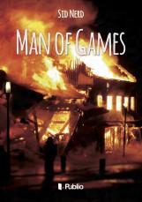 Man of Games - termek_cimlapfoto.jpg