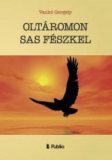 OLTÁROMON SAS FÉSZKEL - termek_cimlapfoto.jpg