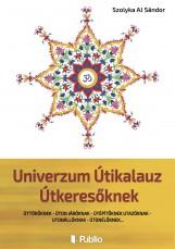 Univerzum Útikalauz Útkeresőknek - termek_cimlapfoto.jpg