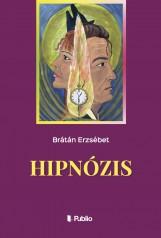 Hipnózis - termek_cimlapfoto.jpg