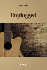 Unplugged - termek_cimlapfoto.jpg