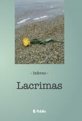 Lacrimas - termek_cimlapfoto.jpg
