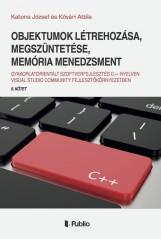 Objektumok létrehozása, megszüntetése, memória menedzsment - termek_cimlapfoto.jpg