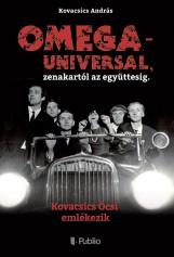 OMEGA - UNIVERSAL, zenekartól az együttesig. - termek_cimlapfoto.jpg