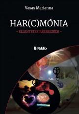 Har(c)mónia - termek_cimlapfoto.jpg