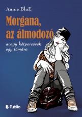 Morgana, az álmodozó - termek_cimlapfoto.jpg