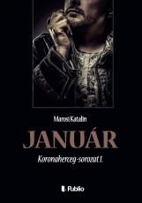 Január - termek_cimlapfoto.jpg