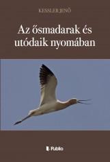 Az ősmadarak és utódaik nyomában - termek_cimlapfoto.jpg