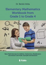 Elementary Mathematics Workbook from Grade 1 to Grade 4 - termek_cimlapfoto.jpg