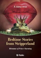 Bedtime Stories from Stripperland - termek_cimlapfoto.jpg