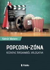 Popcorn-Zóna - termek_cimlapfoto.jpg