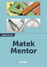 Matek Mentor - termek_cimlapfoto.jpg