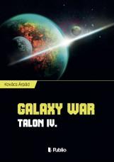 GALAXY WAR - termek_cimlapfoto.jpg